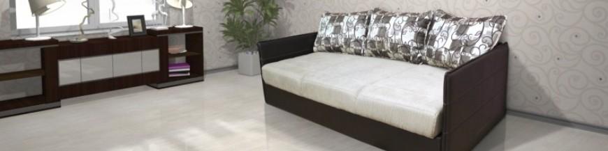 купить мягкую мебель недорого от производителя Sterlitamak Otherlife